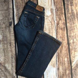 TRUE Religion BoBBY Supert Jeans